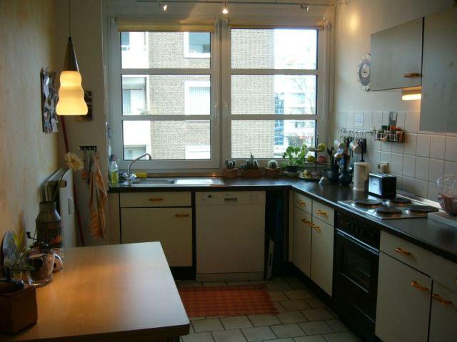 Wohnung in braunschweig mieten mietwohnung in 38100 for 3 zimmer wohnung braunschweig