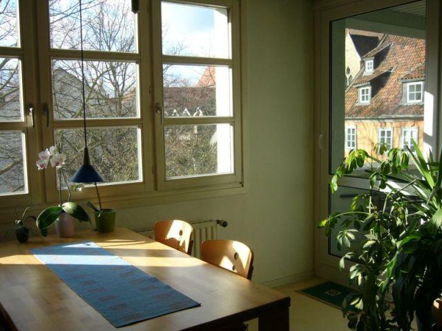 wohnung in braunschweig mieten mietwohnung in 38100 braunschweig. Black Bedroom Furniture Sets. Home Design Ideas